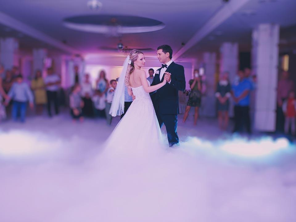 Wedding Hire Newbury Berkshire